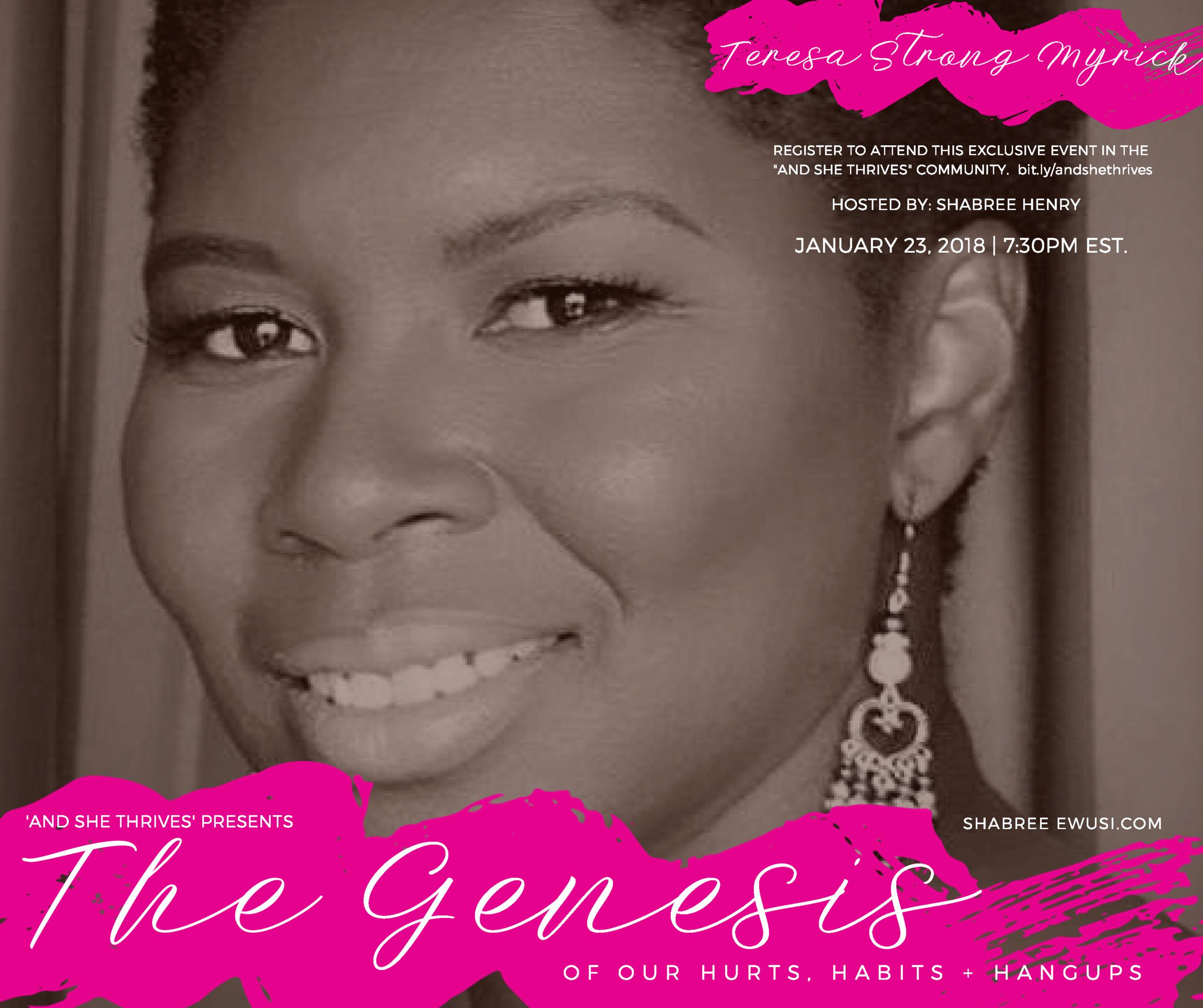 The Genesis - TSM.png