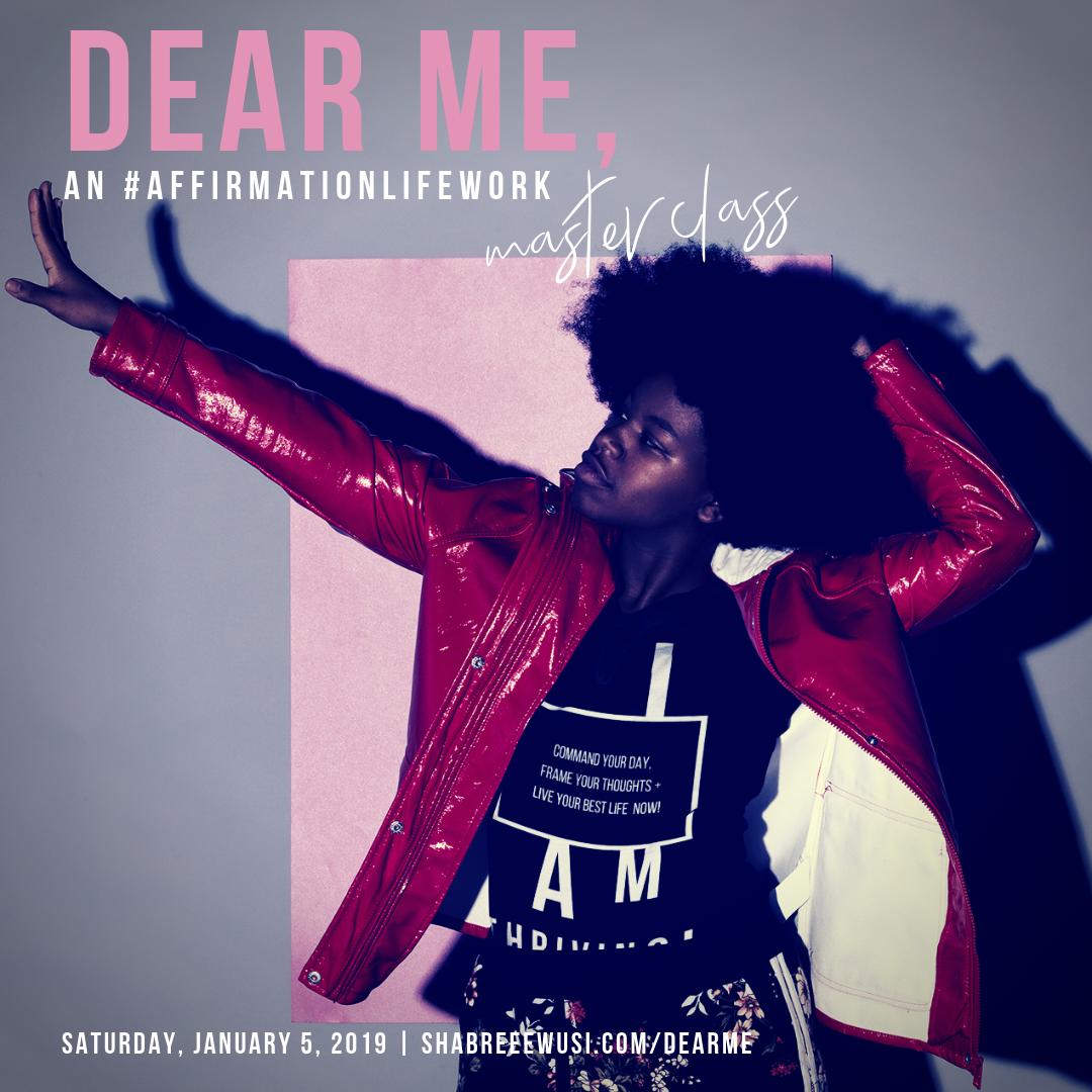 Copy of Copy of Dear Me, (7) 2.PNG
