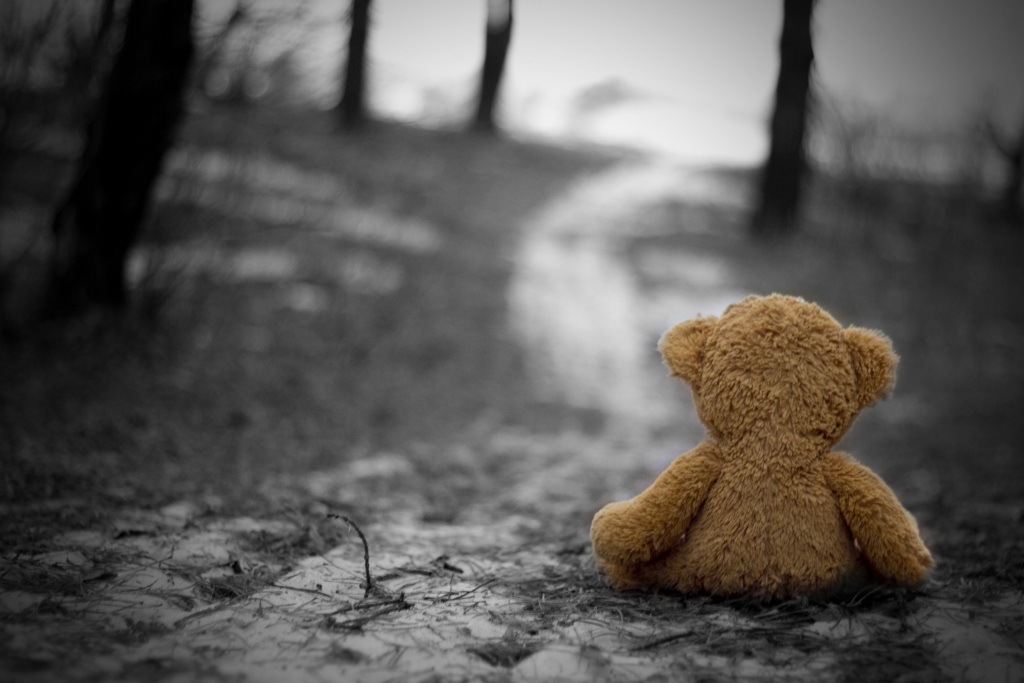 toy-loneliness-grief-sadness-autumn-nostalgia-cold.jpg