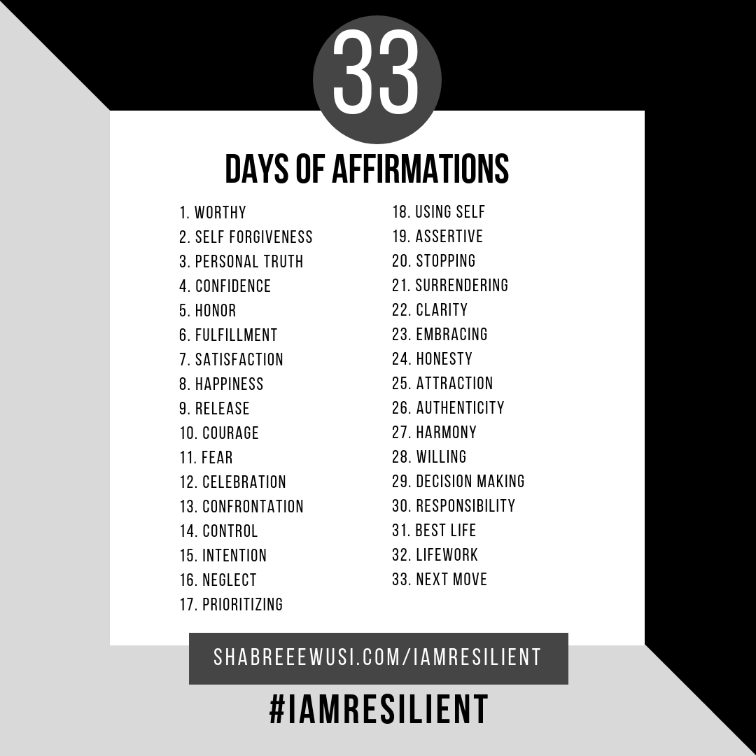 Copy of 33 Days of affirmations (1).png