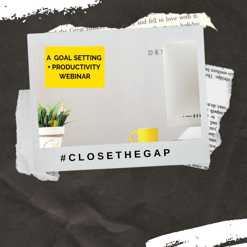 Copy of #CLOSETHEGAP (5).png