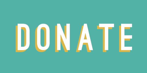 KB-DonateButton.png