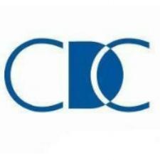 bc-centre-for-disease-control-squarelogo-1451996764177.png