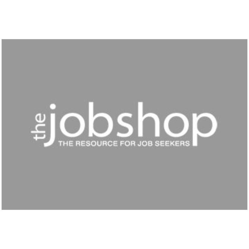The Job Shop.jpg