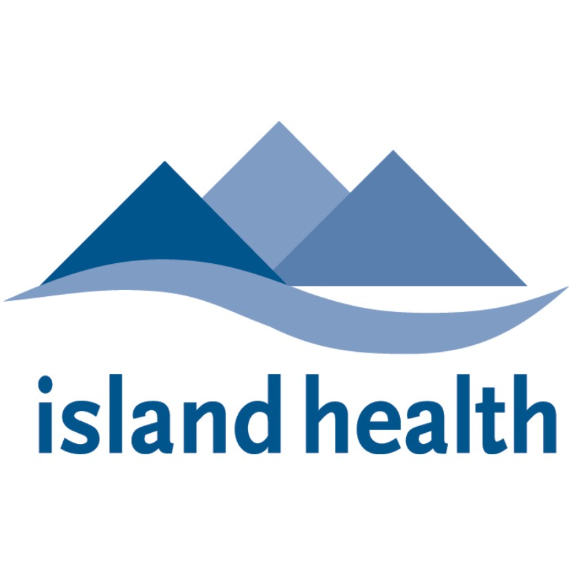 vancouver-island-health-authority-squarelogo-1407954527735.png