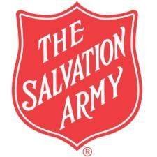 salvation army square.jpg