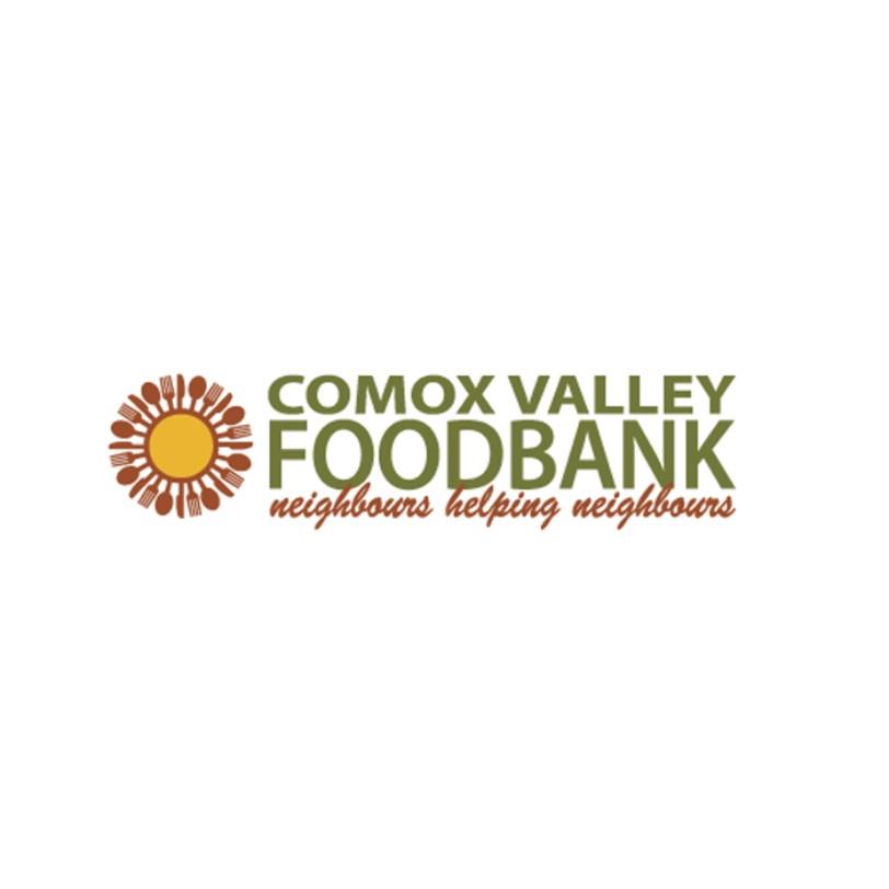 Comox valley foodbank squre.jpg