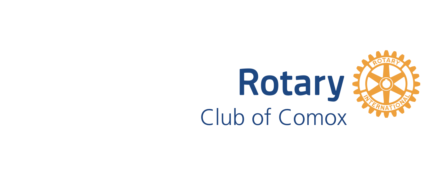 Comox_Club_logo.png