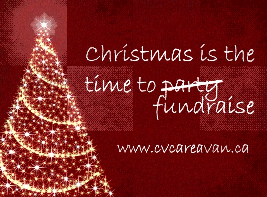 Christmas fundraise.jpg
