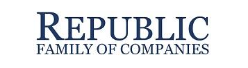 Republic Family of Companies.jpg