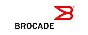 Brocade Communications Systems, Inc..jpg