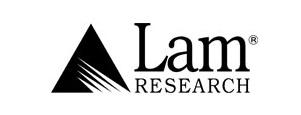 logo-lam.jpg