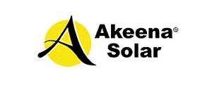Akeena Solar