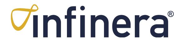 Infinera.png