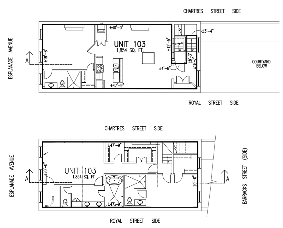 Floor Plan 103.jpg