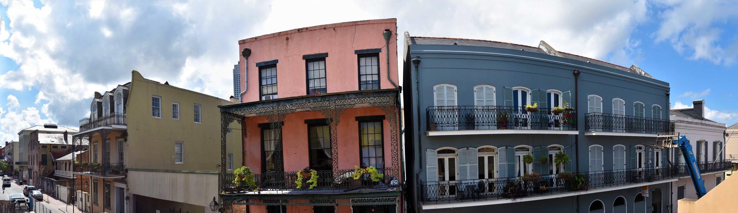 Penthouse C Pano 1.jpg