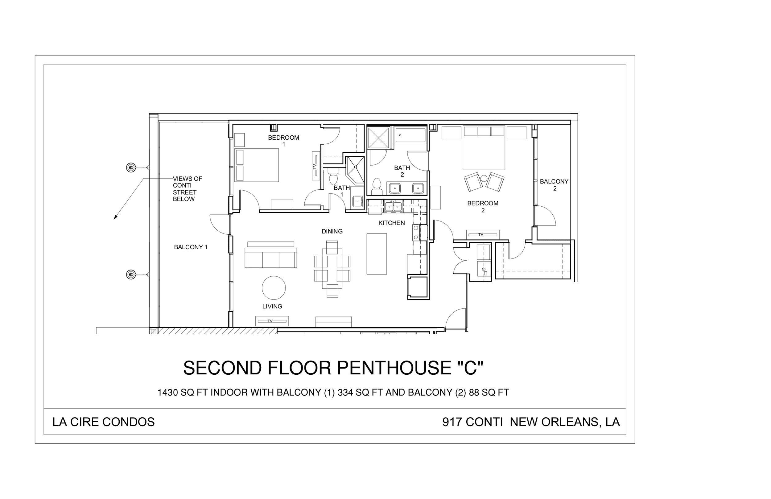 Click to enlarge floor plan