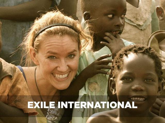 EXILE OCMissions website.jpg