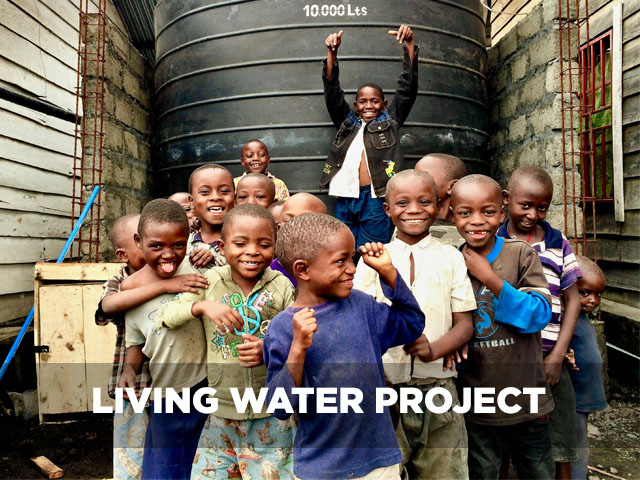 ocmission living water project button.jpg