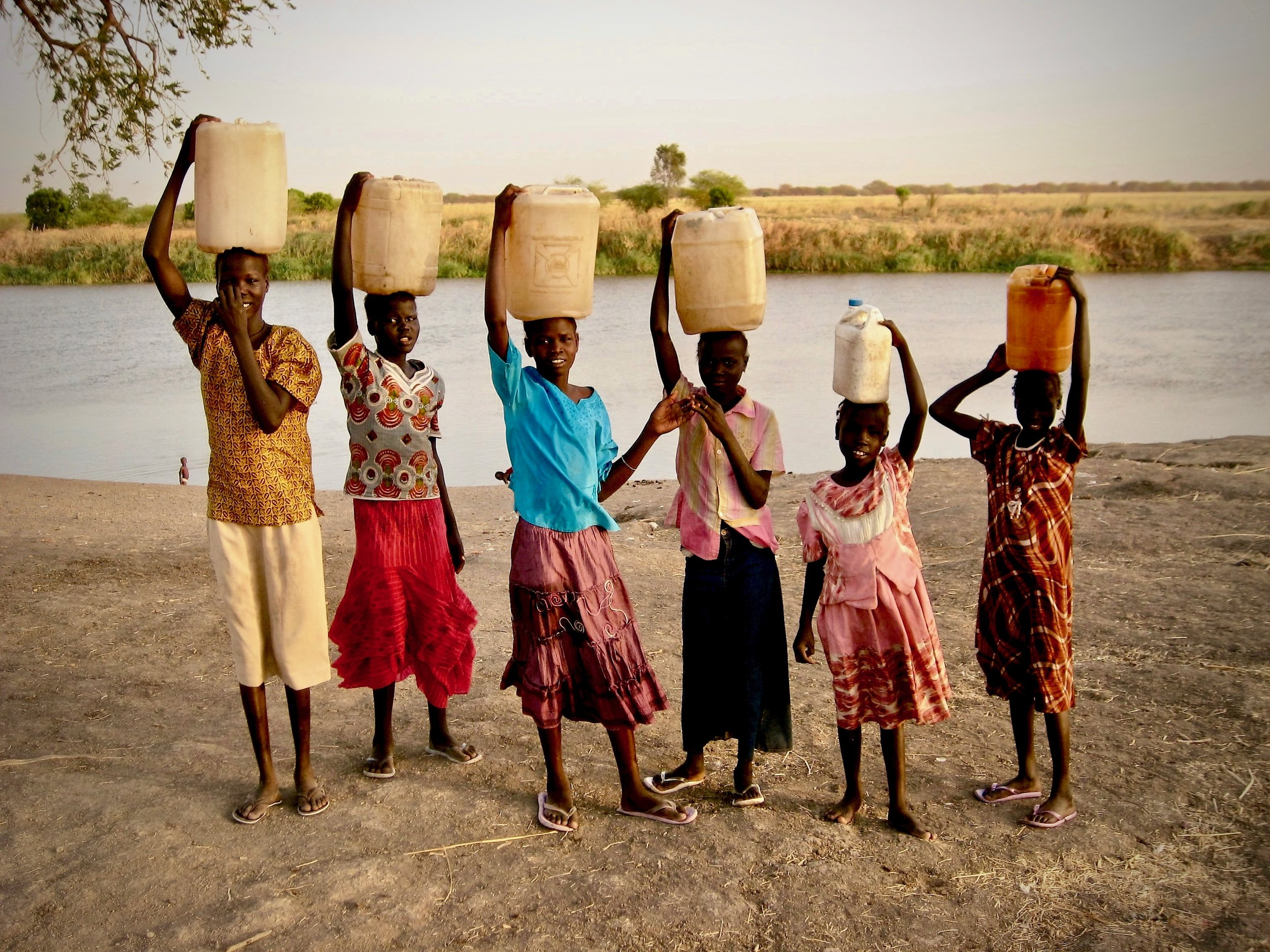 NyongrialSudan2010.jpg