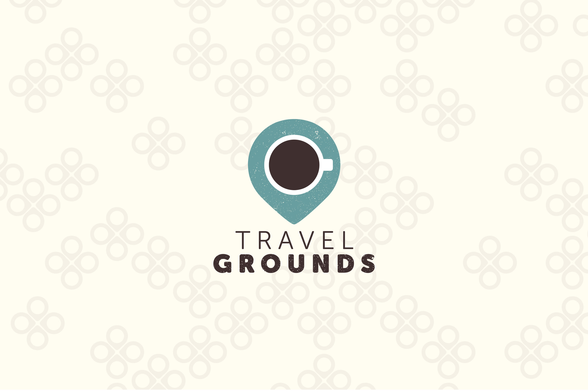 TravelGrounds_Logo-01.jpg