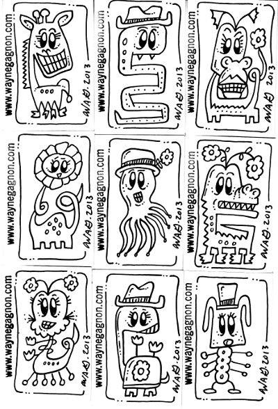 nine_cards_2013_06_27_web.jpg