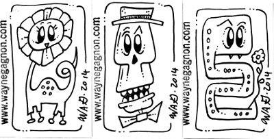 three_cards_20140727_1_web.jpg