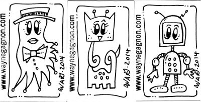 three_cards_20140727_2_web.jpg