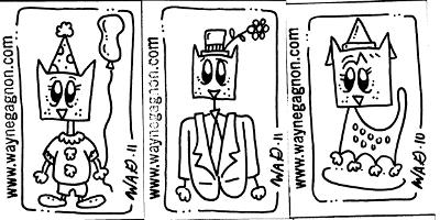 three_cards_20140727_4_web.jpg