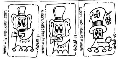 three_cards_20140727_6_web.jpg