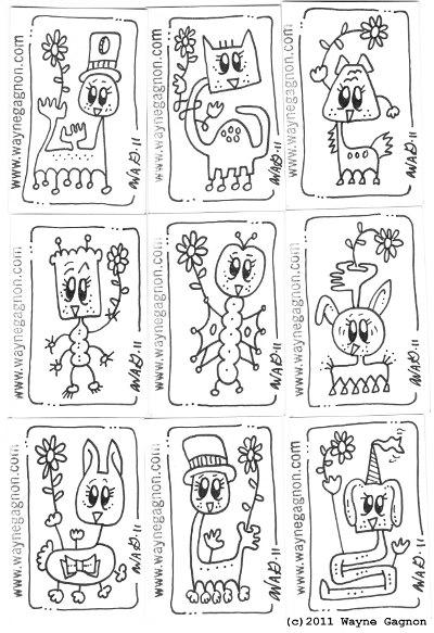 nine_cards_2011_06_07_web.jpg