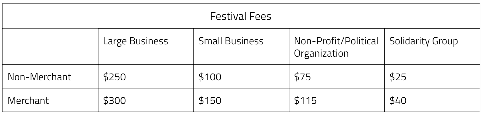 festival fees.PNG