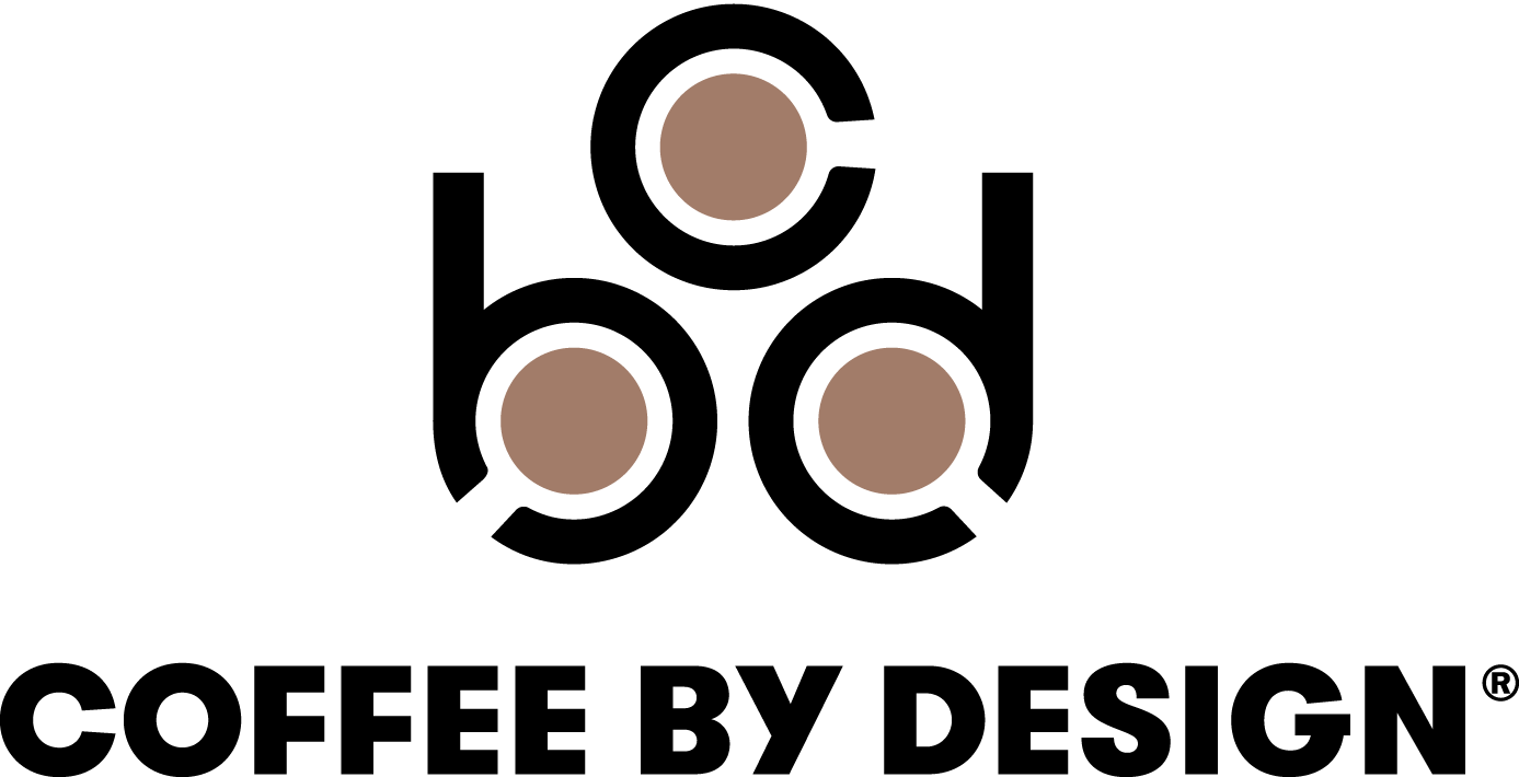 CBD_logo_2col_tm.png