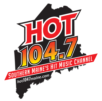 hot1047_logo