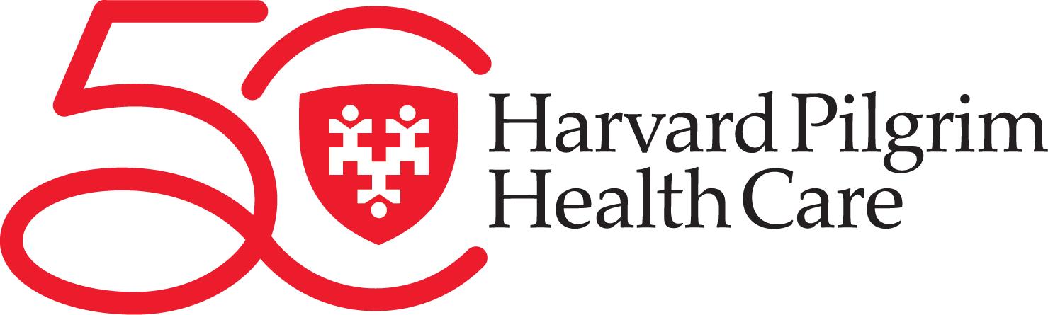 HPHC_50th Core Logo.jpg