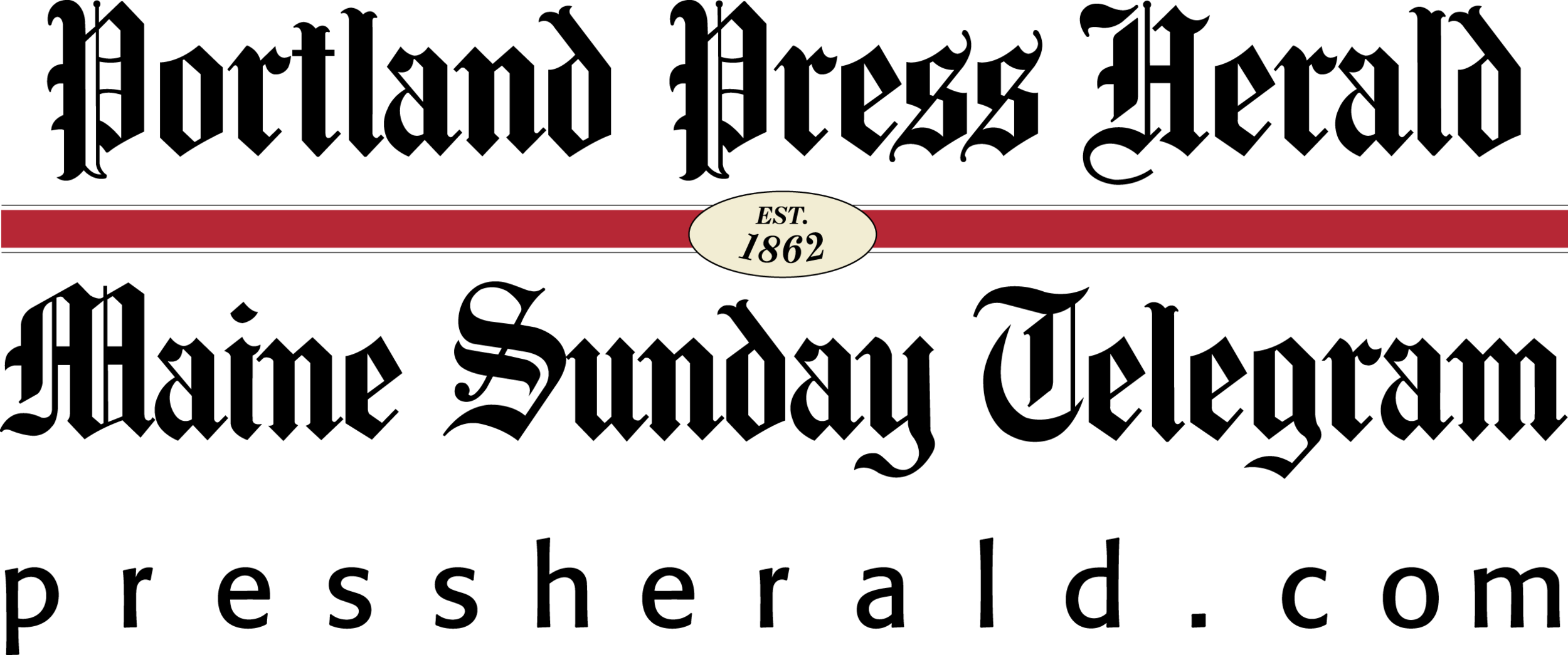 PPH-MST-color.png