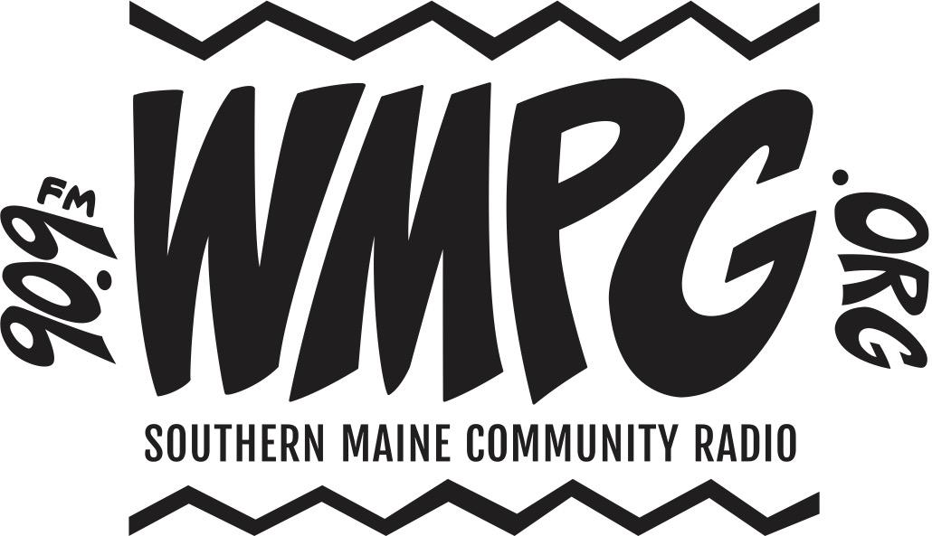 WMPG-logo-051216-across.jpg