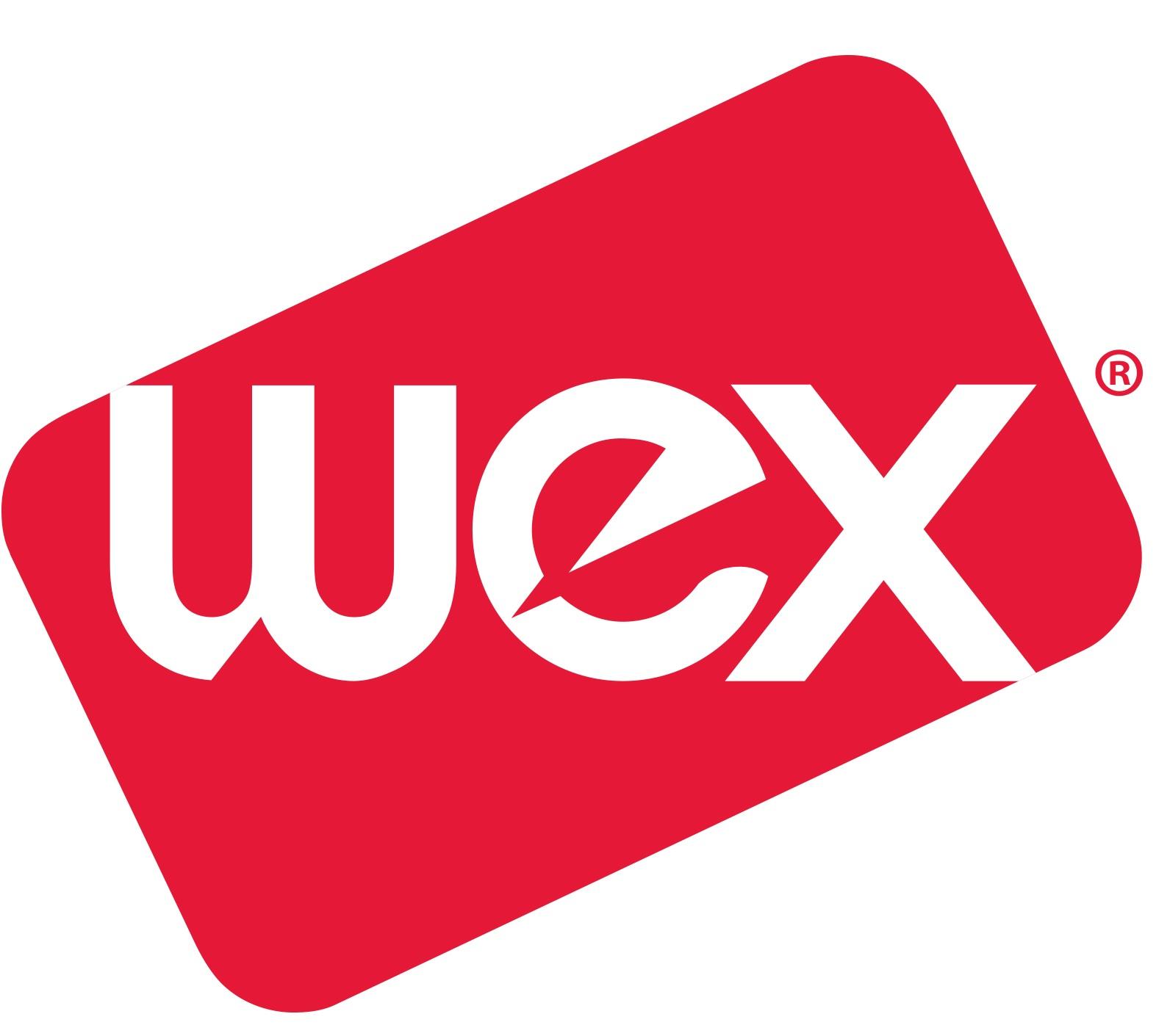 WEX-LOGO-186C.jpg