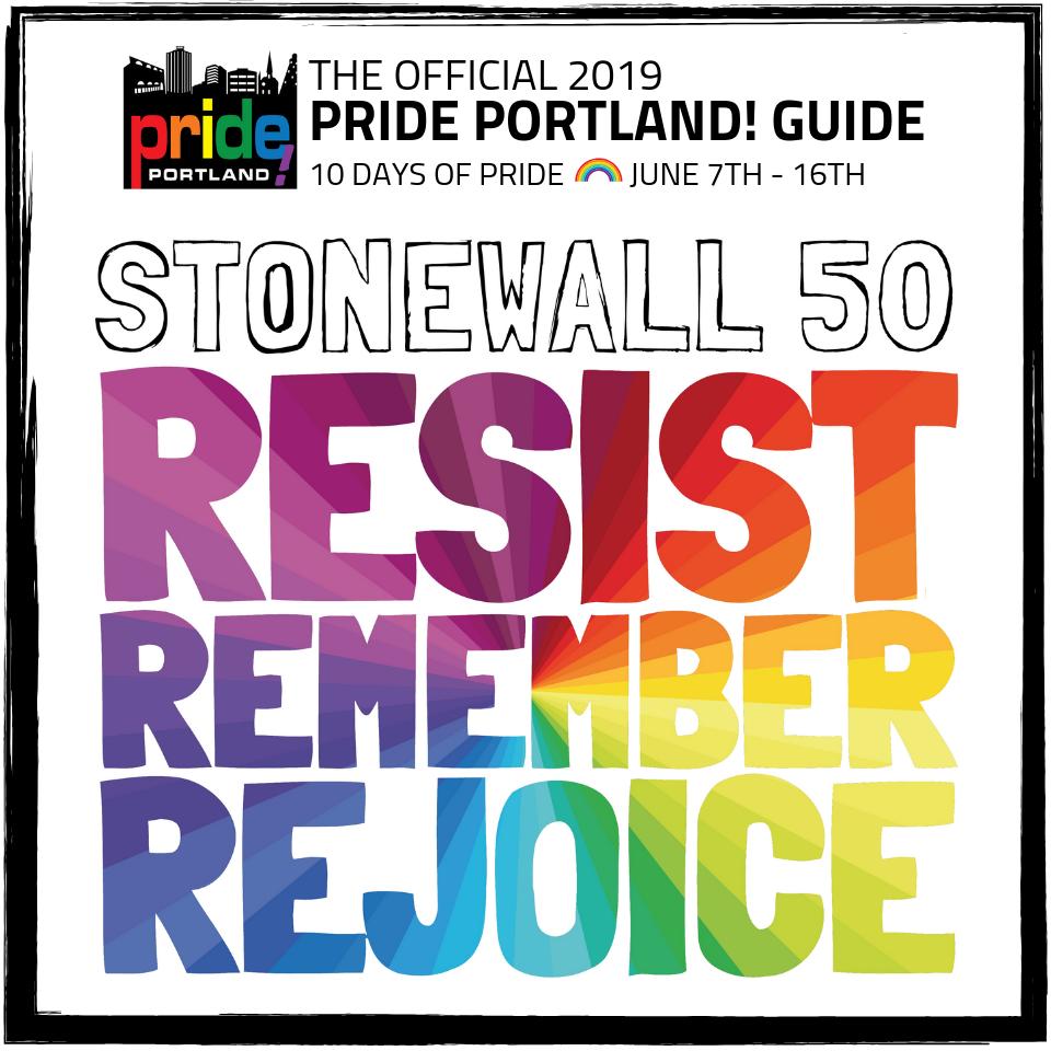 prideguide1.png