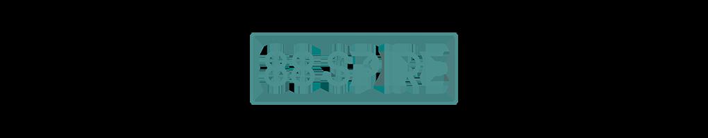 88spire_logo_For_website.png