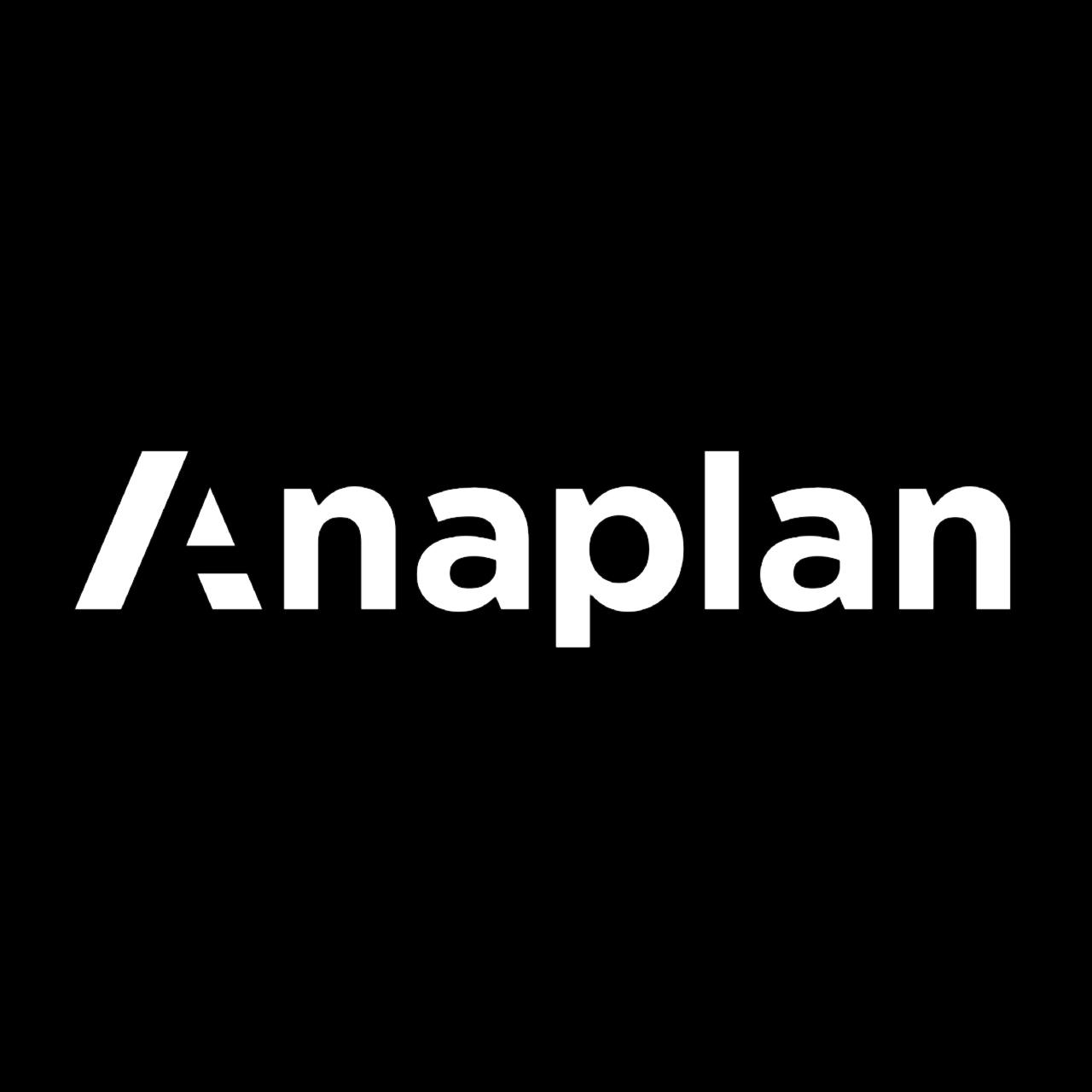 anaplan black.jpg