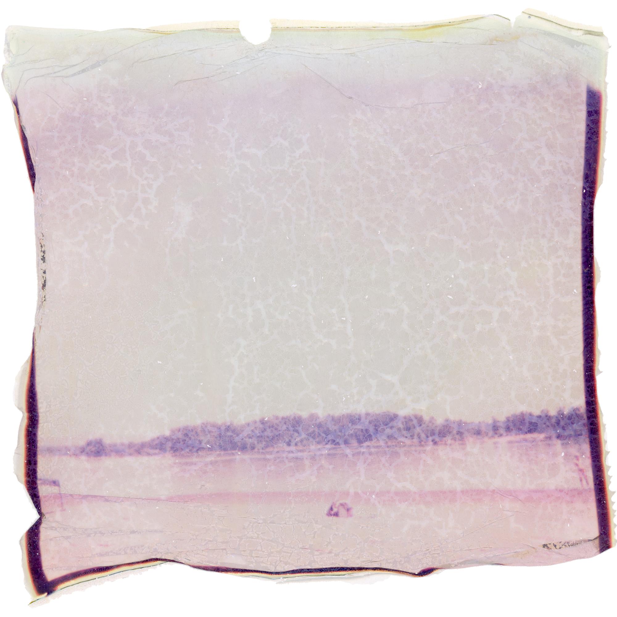 emulsion_lift_14.jpg