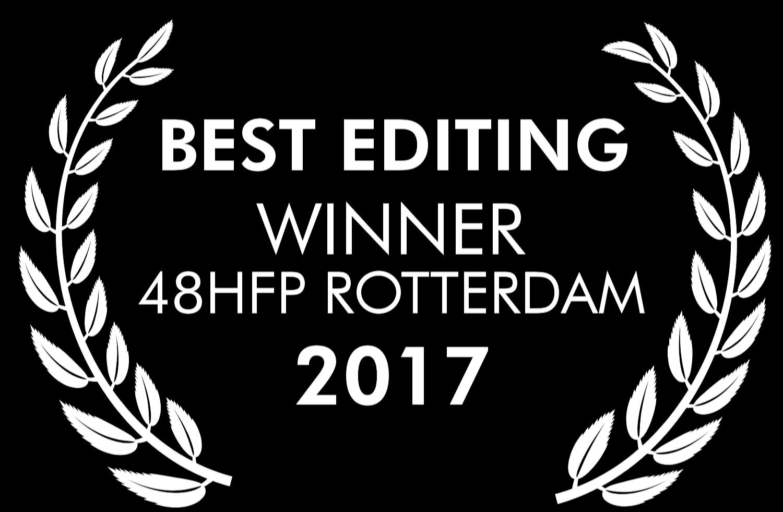 Best_Editing_48_Rotterdam_Alpha.png