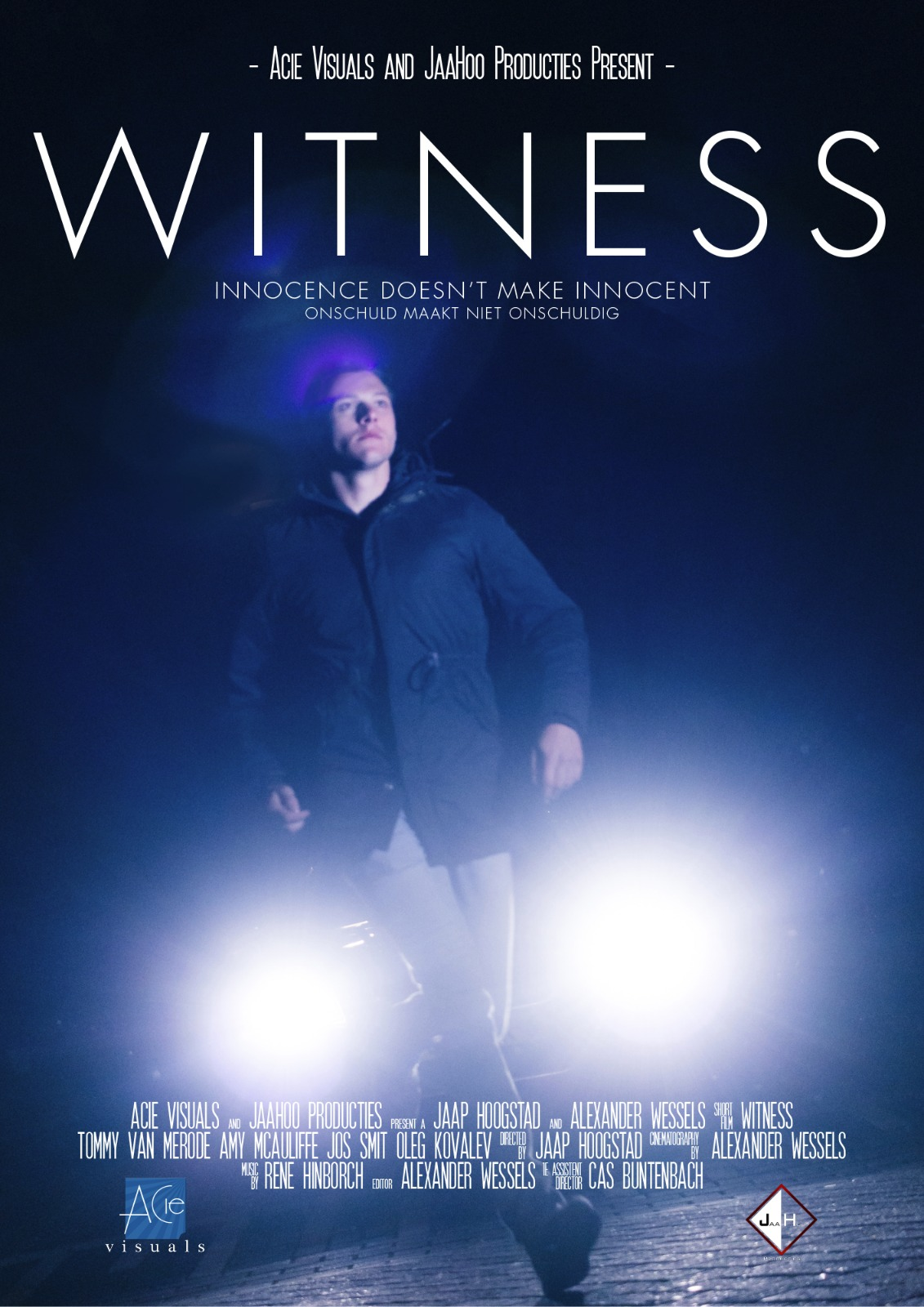 Witness_Official_Poster.jpeg