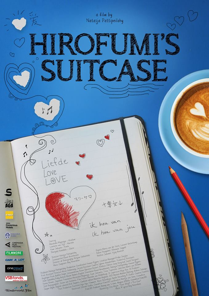 Hirofumi's_Suitcase_Poster.jpg