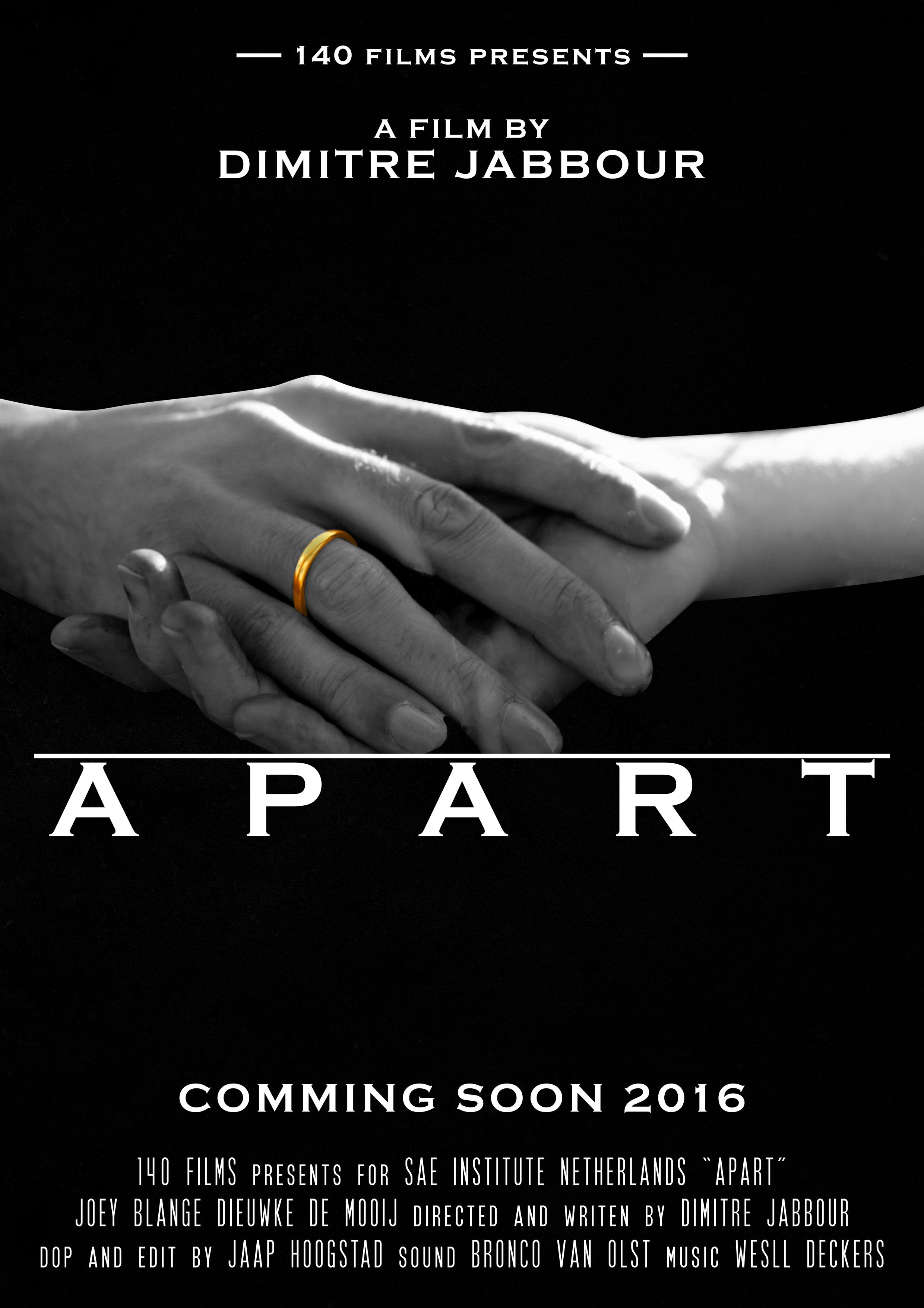 Apart_Poster.jpg