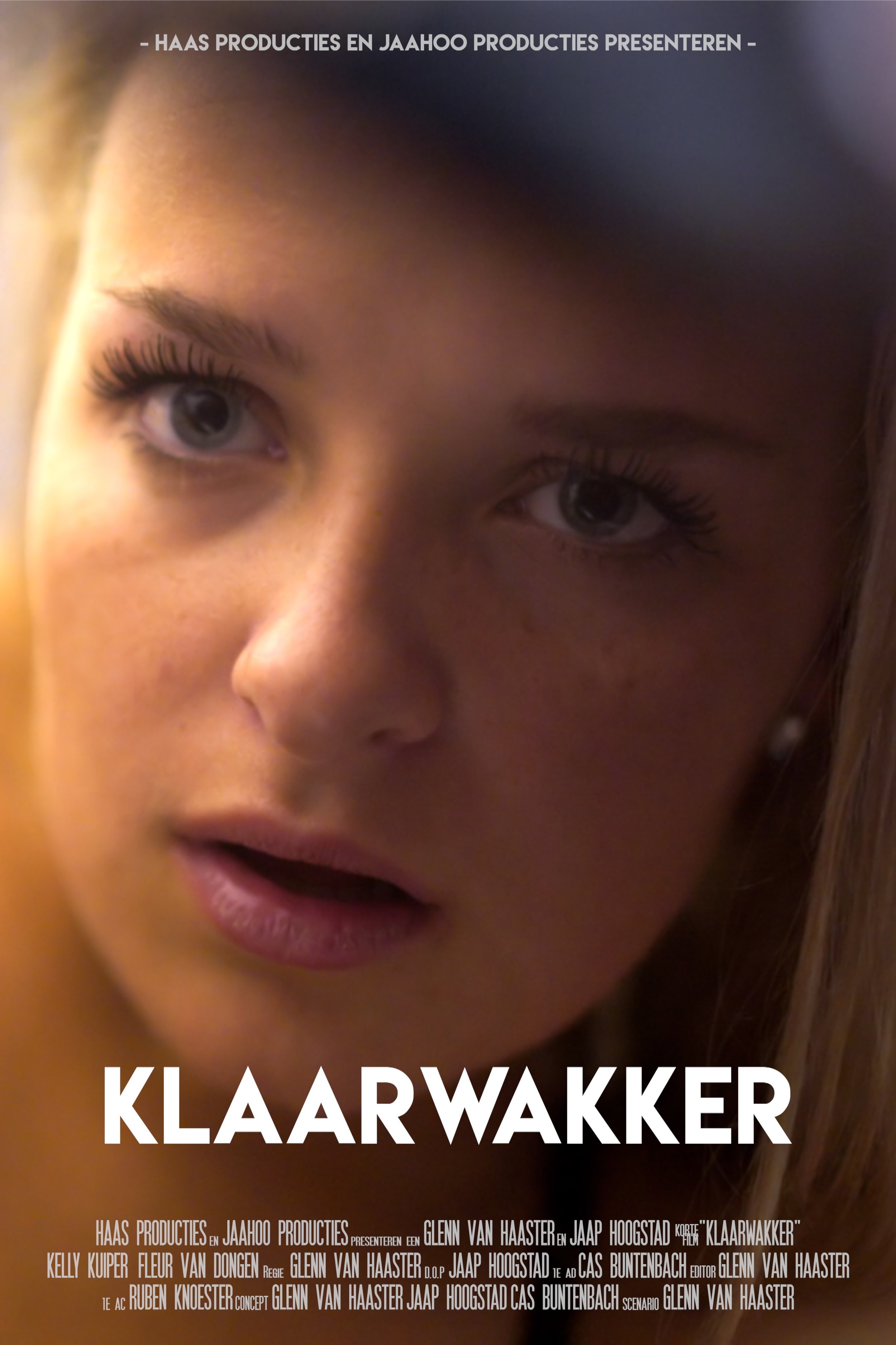 Poster_Klaar_Wakker_Angie.jpg