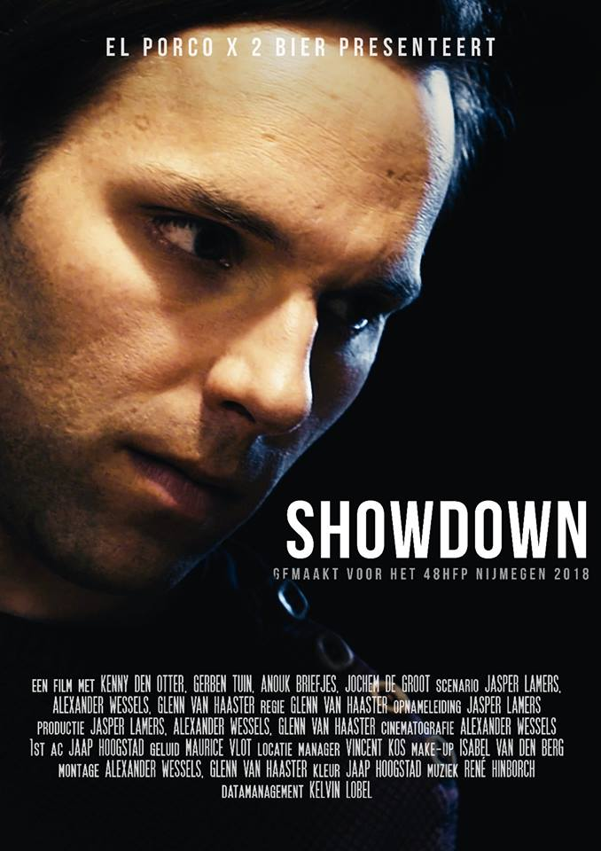 Poster_Showdown_LQ.jpg