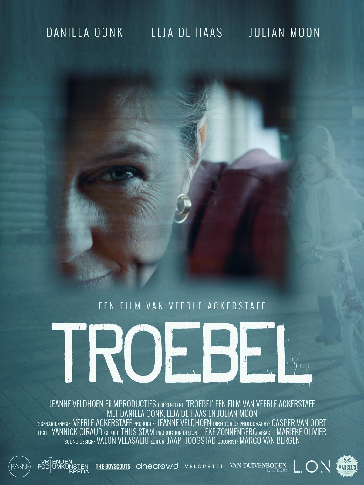 Troebel.png