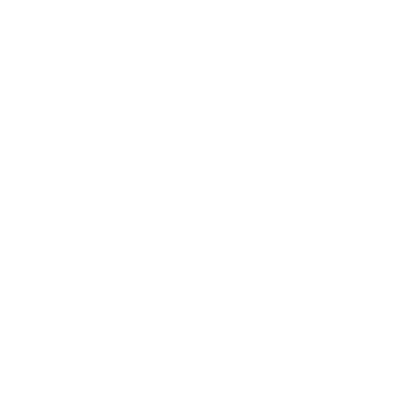 symbol-white.png